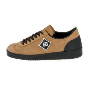separation shoes bb55d f959a Brütting Handmade – Handgemachte Schuhe made in Germany